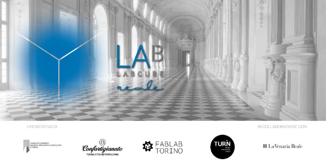 lab3reale2